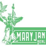 Hanfmesse Mary Jane Berlin