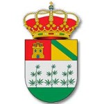 Cannabis in Spanien
